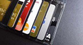 Carte bancaire: tout savoir sur le paiement sans contact