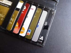 carte-bancaire-tout-savoir-sur-le-paiement-sans-contact
