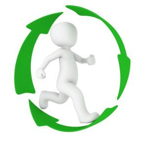 rentree-scolaire-trions-mieux-recyclons-plus-dechets-achetons-triman