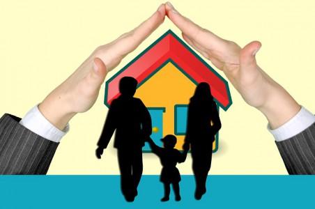 comment-resilier-son-assurance-habitation