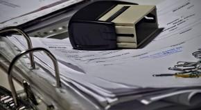 Comment accéder aux documents administratifs ?