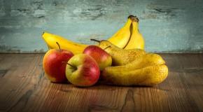 Pesticides dans les fruits (vidéo). Un cocktail de résidus !