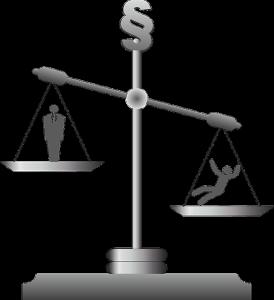 ufc-que-choisir-engage-une-action-de-groupe-contre-banque-bnp-paribas-condamnation-pour-pratique-commerciale-trompeuse
