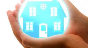 Résiliation annuelle de l'assurance emprunteur. La résiliation annuelle, l'assurance d'un gain pour tous les consommateurs