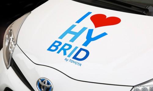 automobile-revision-du-bonus-malus-voitures-hybrides-privees-du-bonus-ecologique