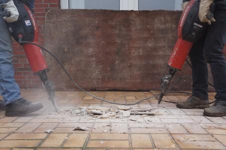 locataires-marre-du-bruit-incessants-travaux-de-renovation