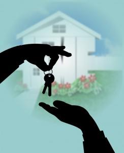 fausse-rumeur-bientot-interdit-de-vendre-son-logement-sans-passer-par-une-agence