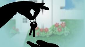Bientôt interdit de vendre son logement sans passer par une agence ? C'est faux
