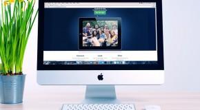 Panorama Conso mis en ligne le 04 09 2020
