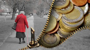 Pension de réversion : versement en 4 mois maximum