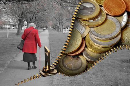 pension-de-reversion