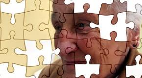 Déremboursement des médicaments anti-Alzheimer : «On est plusieurs requérants à déposer un recours au Conseil d'État»