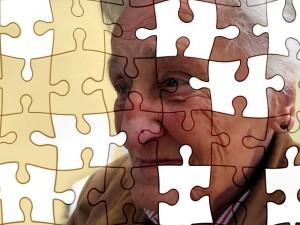 reduire-les-risques-alzheimer