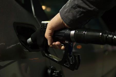 consommation-reelle-des-voitures-initiative-de-psa