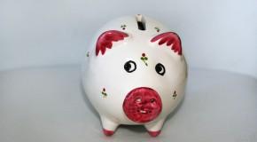 Les prêts de l'épargne Logement