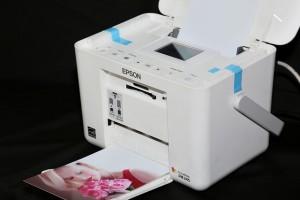 imprimantes-multifonctions-ufc-que-choisir-vous-aide-à-faire-le-bon-choix