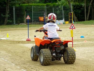 enquete-auto-ecoles-cout-du-permis-de-conduire-securite-routiere