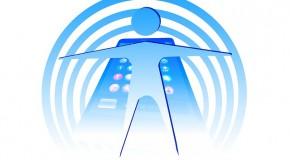 Ondes électromagnétiques : quel niveau d'exposition près de chez vous ?