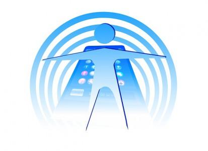 cartoradio-ondes-electromagnetiques-niveau-d'exposition-domicile
