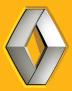 Renault Kadjar 2019. Premières impressions