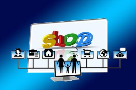 satisfaction-webmarchandsque-choisir-souhaite-connaitre-votre-opinion-sur-les-webmarchands-e-commerce
