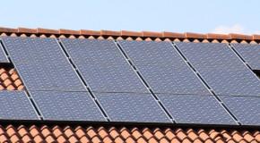 Autoconsommation photovoltaïque. Les mises en garde de Que Choisir confortées par l'Ademe