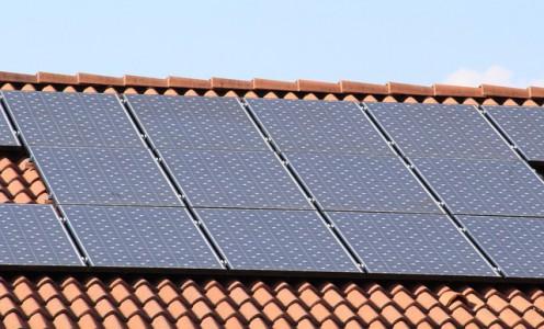 produire-et-consommer-son-electricite-photovoltaique-autoconsommation