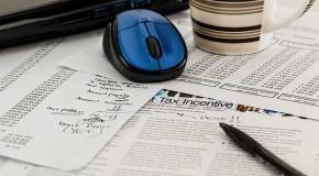 Taxe foncière : 3 moyens de réduire la facture