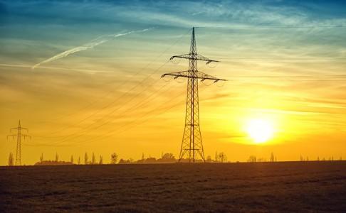 ufc-que-choisir-offres-laureates-energie-moins-chere-ensemble-encheres-inversees-gaz-et-electricite