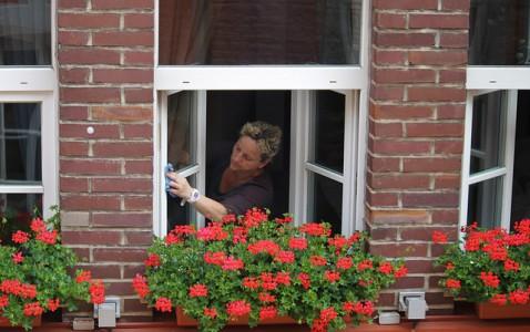 personnes-agees-besoin-aide-à-domicile-quelles-demarches