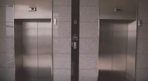 Un copropriétaire qui ne prend pas l'ascenseur doit quand même le payer