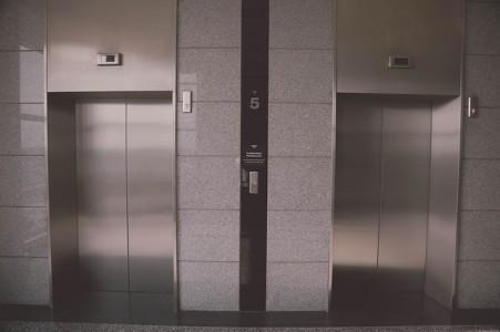 charges-copropriete-ascenseur