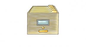 Copropriété : quelles règles sur les documents à fournir à l'acquéreur d'un logement ?
