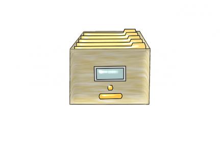 copropriete-documents-à-fournir-à-l-acquereur-d-un-logement