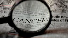 Cancer : « Nous avons une connaissance considérable de certains facteurs de risque »