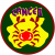 Cancer : les chiffres qui inquiètent