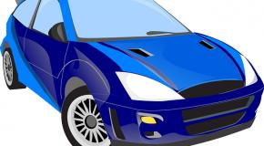 Kit de gommage carrosserie Belgom. Prise en main