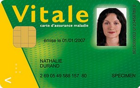 assurance-maladie-carte-vitale-internet
