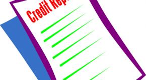 Distribution du crédit sur les lieux de vente : la loi est mal respectée