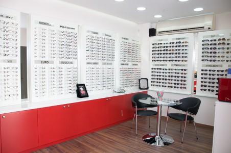 lentilles-lunettes-opticiens-urgences