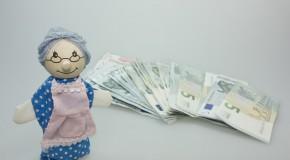 Pensions de retraite des «polypensionnés. «Les inégalités de la liquidation unique