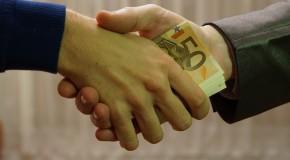 Condamnée à rembourser une dette qui n'existe pas