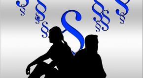 Divorce : comment est fixée la prestation compensatoire ?