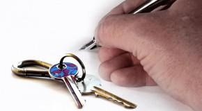 Toujours autant de litiges entre propriétaires et locataires