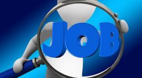 Recherche d'emploi : à quelles aides pouvez-vous prétendre ?