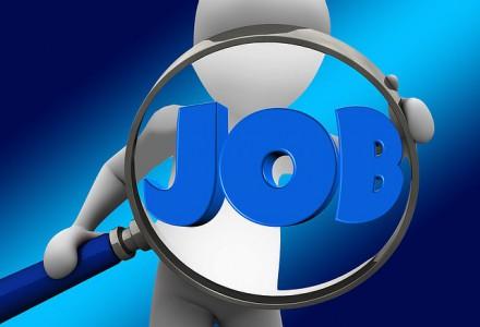 chomage-recherche-d'emploi-aides-allocation-aide-au-retour-à-l-emploi