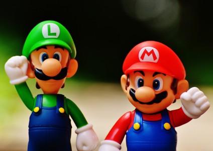jeux-video-bien-adapter-ses-achats-à-l-age-de-l-enfant