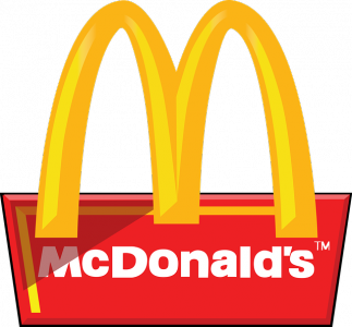 mcdonald's-les-restaurants-franchises-plus-chers
