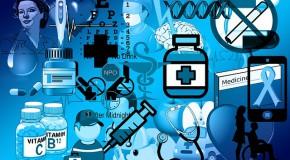 Forfait santé : attention aux prestations abusivement facturées