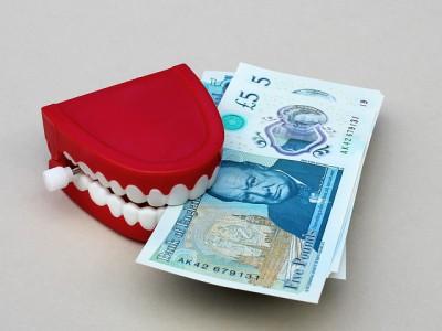 tarifs-bancaires-nouveaux-frais-sur-les-prelevements-sepa